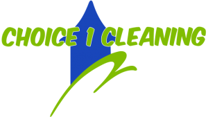 House Cleaning in Warwick Rhode Island by Choice 1 Cleaning LLC